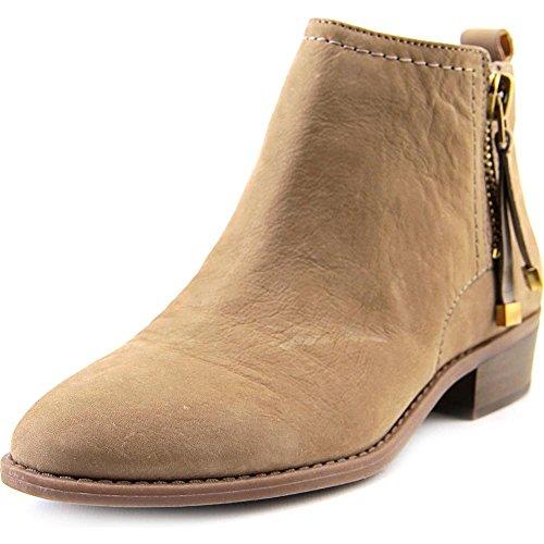 franco-sarto-womens-skylar-boot-truffle-taupe-75-m-us