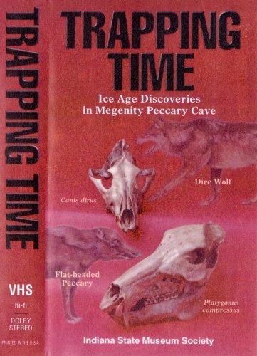 ice age vhs - 9