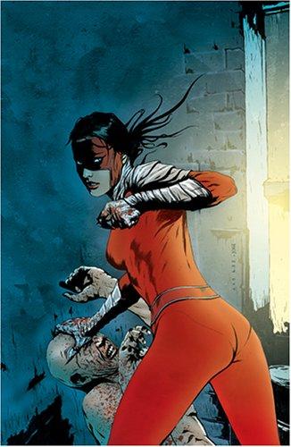 Download Manhunter Vol. 1: Street Justice (DC Comics) ebook