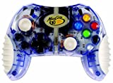 Madcatz MCV54526 Xbox Licensed Controller