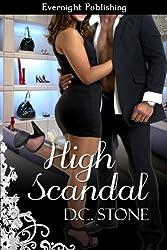 High Scandal