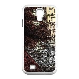 SOPHIA Phone Case Of I love Jesus for Samsung Galaxy S4 I9500