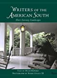 Writers of the American South, Hugh Howard, 0789324148