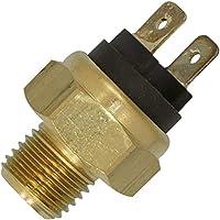 FAE 36030 Interruptores