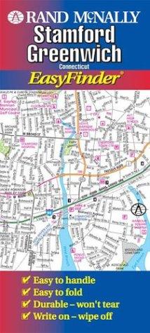 Download Stamford, Greenwich, Connecticut, EasyFinder pdf