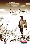 I am David (New Windmills KS3)