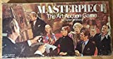 MasterPiece 1970 Edition Art Auction by MasterPieces
