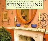 Stenciling, James Ward, 0304350923