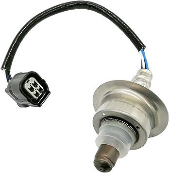 New Air Fuel Ratio 234-9126 O2 Oxygen Sensor For 2006  Honda Civic 1.8L Upstream