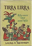 Tirra Lirra, Laura E. Richards, 0316744158