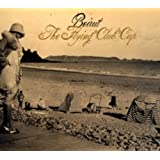 The Flying Club Cup [Vinyl]