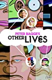 Other Lives HC