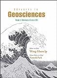 Adv in Geosci, V4, Park, 9812569820