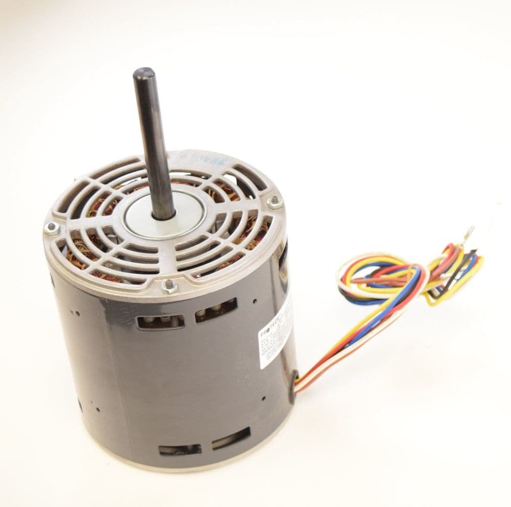 Other 51-25023-01 Furnace Blower Fan Motor Genuine Original Equipment Manufacturer (OEM) part