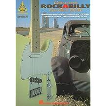 Genuine Rockabilly Guitar Hits