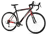 Giordano Libero 1.6 Mens Road Bike-700c