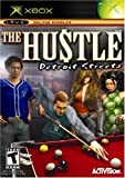 The Hustle: Detroit Streets - Xbox