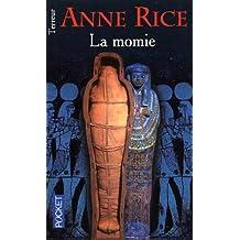 Momie -la -ne