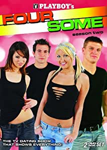 Foursome: Season 2