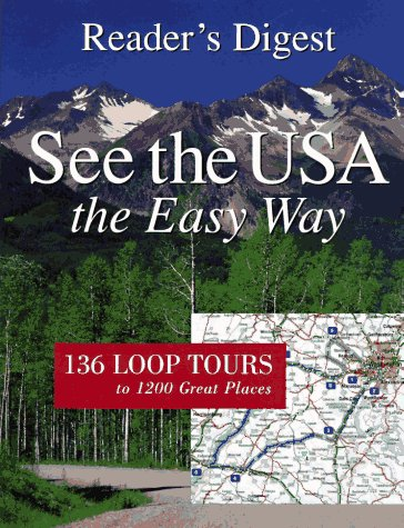 see-the-usa-the-easy-way-readers-digest