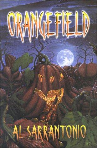 Orangefield