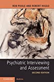img - for Psychiatric Interviewing and Assessment book / textbook / text book