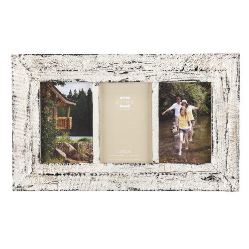 3 Picture Frame Collage: Amazon.com