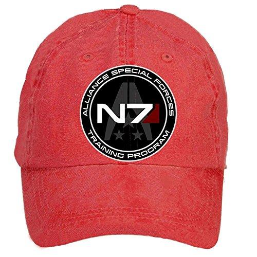 amazon mass effect training program men design retro sport baseball caps black books for women big heads uk sale online