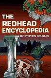 The Redhead Encyclopedia