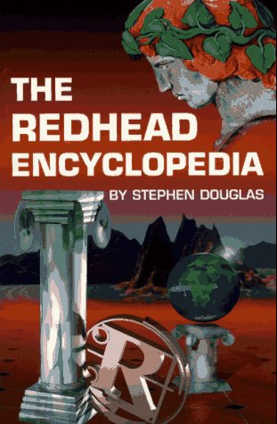 the-redhead-encyclopedia-the-complete-book-on-redhead-history-facts-folklore