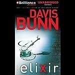 Elixir | Davis Bunn
