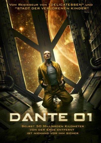 Dante 01 Film