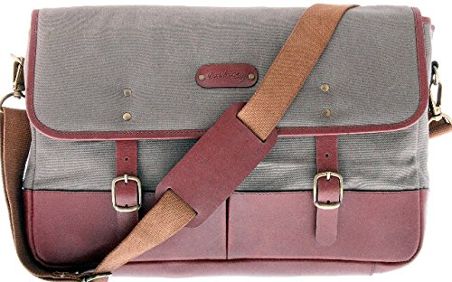 leatherbay-prato-messenger-bagolive-saddle-brownone-size