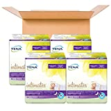 Tena Incontinence Underwear for Women, for