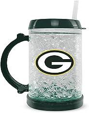 NFL Duck House Junior Crystal Mug