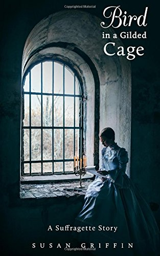 Bird in a Gilded Cage ebook