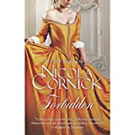 Forbidden   Nicola Cornick