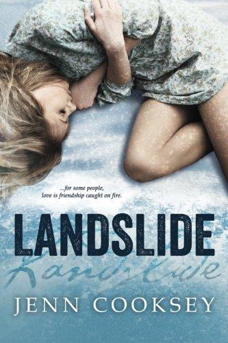 Landslide PDF