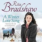 A Winter Love Song | Rita Bradshaw