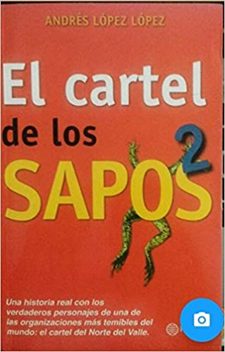 El Cartel de los sapos 2 / The Snitch Cartel 2 Spanish ...