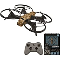Call Of Duty MQ-27 Stunt Drone