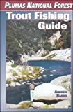 Plumas National Forest Trout Fishing Guide