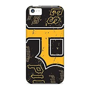 MMZ DIY PHONE CASENxkBUXp4370lvdKw Anti-scratch Case Cover Dana Lindsey Mendez Protective Pittsburgh Pirates Case For iphone 6 plus 5.5 inch