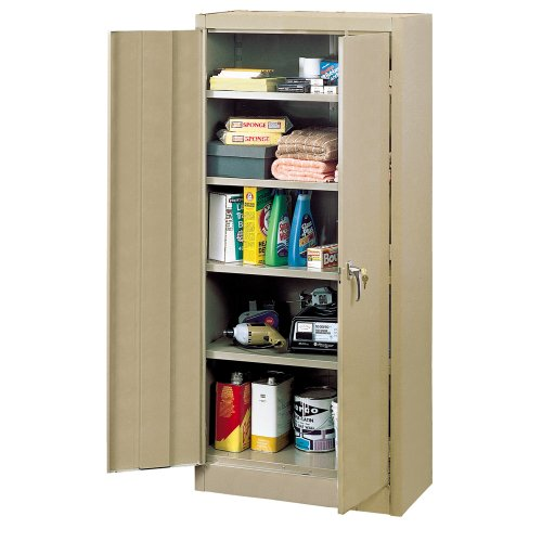 Most bought Storage Cabinets