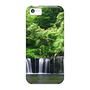 Cases For Iphone 5c With Rcg50374fiJg Favorcase Design