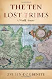 img - for The Ten Lost Tribes: A World History book / textbook / text book