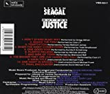 Out for Justice (OST)