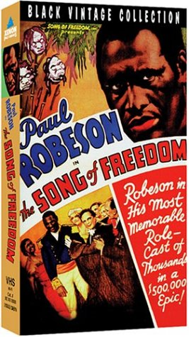 song-of-freedom-vhs