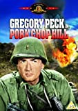 Pork Chop Hill [DVD]