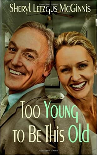 Buy Too Young To Be This Old Mature Anthology Book Online At Low